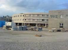 centre hospitalier oyonnax centre hospitalier du haut bugey oyonnax 01 fen x portes