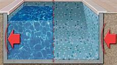 colle carrelage piscine colle et joint de carrelage piscine conseils de mise en