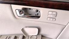 active cabin noise suppression 2007 cadillac sts interior lighting remove rear door trim 2007 cadillac escalade for cadillac escalade 2007 2014 saa polished