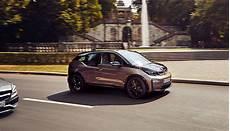 dienstwagen hybrid 2019 elektroauto dienstwagen erhalten ab 2019 steuerbonus