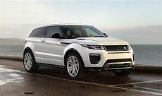 range rover evoque to get new hybrid engine variant in