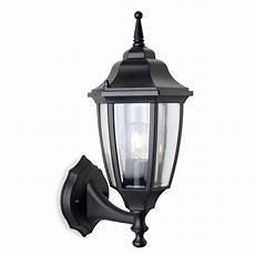 firstlight 8661bk faro lantern uplight ideas4lighting