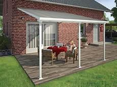 toit terrasse aurore 4x4m chalet et jardin