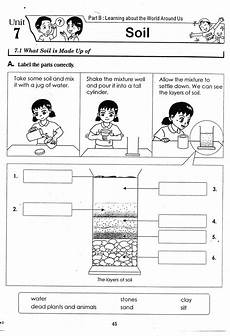 science worksheets year 3 12475 science worksheet for grade 3 curriculum printable worksheets and activities for