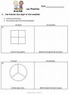 grade 5 immersion grammar worksheets 25143 immersion fraction worksheets grade 3 4 5 customizable fractions worksheets grade 3