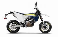 husqvarna kunststoffteilekit 701 supermoto bergos racing