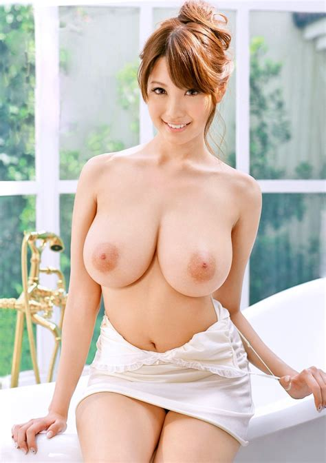 Nice Old Tits