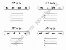 weather abc order worksheets 14643 free 3 page of beginning abc order worksheets abc order abc order worksheet abc