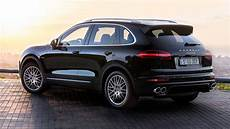 Porsche Cayenne S Review 2015 Carsguide
