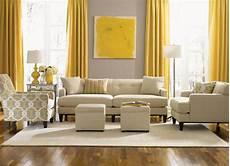le canap 233 beige meuble classique pour le salon archzine fr