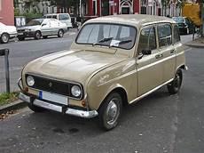 Modelle Lpg Auto Und Automobil News