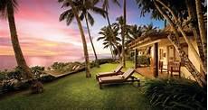 Gallery Top Fiji Honeymoon Resorts best fiji honeymoon packages weddings resorts best