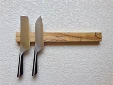 Magnetic Strips For Kitchen Knives Magnetic Knife Strips Messerblock Messer