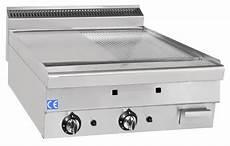 gas grillplatte eco 800 gas grillplatten gastro nr 1