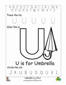 letter u worksheets free printable 23329 13 best images of 6 year worksheets animal worksheets alphabet writing worksheets