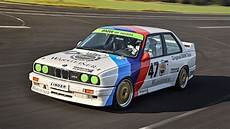 m3 e30 dtm bmw m3 e30 the m essence