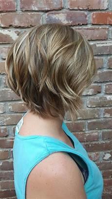 best 25 short sassy haircuts ideas pinterest sassy hair choppy pixie cut and choppy short