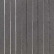 bathroom tile exles feature tile 01 horizontal lines exile charcoal lappato
