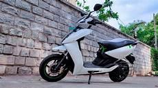 meilleur vehicule electrique comment ather energy utilise les donn 233 es pour concevoir un