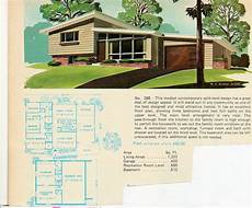 garlinghouse house plans garlinghouse plan no 200 from the garlinghouse catalog
