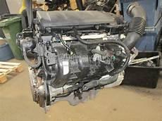 motor 1 4 16v ecotec a14xer opel adam astra j corsa d