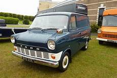 ford transit oldtimer ccmv classic commercial motor vehicles ford transit