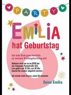 Einladung Kindergeburtstag Text Ideen - partyleihkiste de kostenlose einladungskarten f 252 r eine