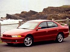 1999 mitsubishi galant reviews specs and prices cars com 1999 mitsubishi galant reviews specs and prices cars com