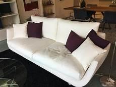 divani desiree outlet divano tuliss up desir 232 e prezzi outlet