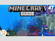 how to make a afk fishing farm