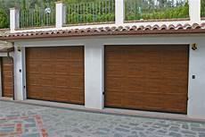 porte garage sezionali modello quadrettato portone sezionale quadrettato
