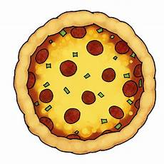 pizza clipart free pizza topping cliparts free clip free