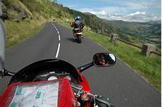 Nouveau Site Pour L Auvergne 224 Moto