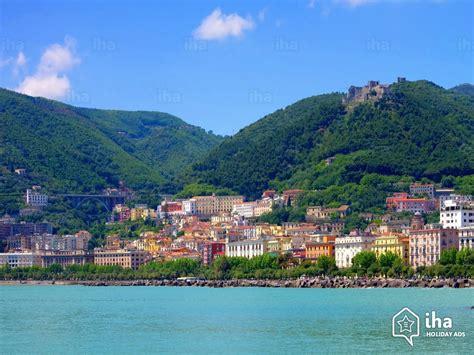 Salerno Messina