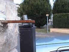 pose portail