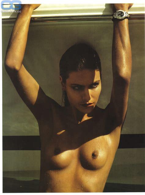 Trisha Hot Sexy Videos