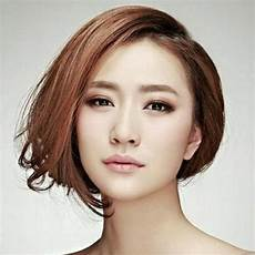 simple korean hairstyle for android apk download