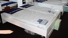 gut schlafen mit der richtigen matratze