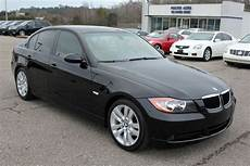 bmw 3er 2007 used 2007 bmw 3 series 328i luxury car sale near panama