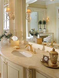 shower ideas for bathrooms master bathroom with style salerno hgtv