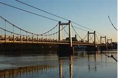 file pont suspendu de montjean sur loire 20 jpg