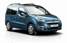 citroen berlingo multispace citroen berlingo multispace car magazine