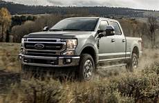 2020 ford f250 2020 ford f 250 sport colors release date interior