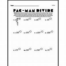 4th grade science worksheets division 6745 fourth grade division worksheets division with remainders edhelper