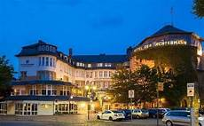 Hotel Der Achtermann Updated 2019 Prices Reviews And