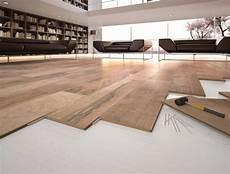 pavimenti ceramica finto legno pavimenti in ceramica effetto legno prezzi