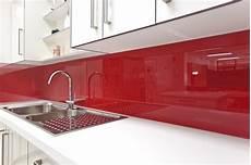 Wall Panels For Kitchen Backsplash High Gloss Acrylic Walls Surrounds For Backsplashes Tub