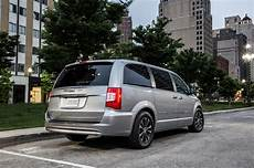 Town Und Country - 2015 chrysler town country reviews and rating motor trend