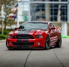 327 best modern quot muscle cars quot images pinterest dream