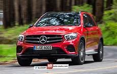 Futur Mercedes Gle 2018 Le 4x4 Prend De La Hauteur